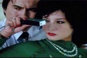 Vẻ đẹp lộng lẫy của NSƯT Hà Xuyên – nữ chính phim 'Biệt động Sài Gòn'