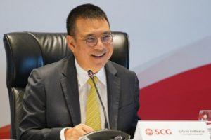 SCG công bố kết quả kinh doanh khả quan trong 2020