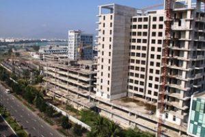Hàng loạt nguyên nhân đẩy giá căn hộ tăng mạnh bất chấp dịch Covid-19