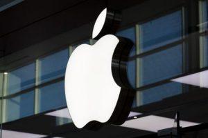Apple đàm phán mua cảm biến cho xe tự lái