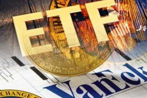 VNM ETF lần đầu giải ngân vào chứng chỉ quỹ, đưa FUEVFVND vào danh mục