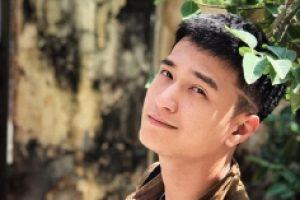 Diễn viên Huỳnh Anh bị tố gây tai nạn giao thông, né bồi thường