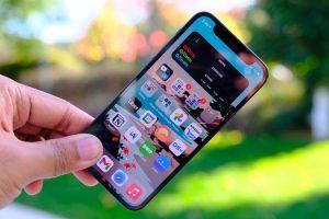 iPhone 12 mini bị khai tử, Apple phạm sai lầm gì?