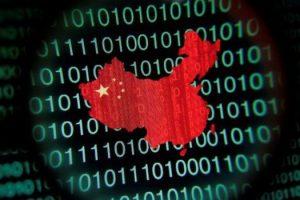 Chuyên gia Israel: Gián điệp Trung Quốc dùng mã của NSA