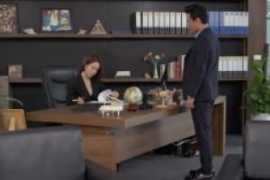 'Hướng dương ngược nắng'tập 26: Kiên không cam tâm chia tay Châu