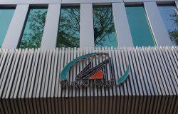 Thuduc House báo lỗ 30 tỷ đồng sau vụ nợ thuế 400 tỷ