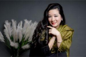 Thanh Thanh Hiền: Tôi cho nhà đất một cách vui vẻ, người cũ nhận cũng thoải mái