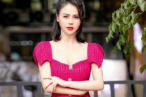 Thu Trang 'Hướng dương ngược nắng': Hôn nhân đổ vỡ do tôi quá trẻ!