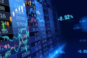 """""""Thị trường tăng trưởng dựa vào nhà đầu tư cá nhân tiềm ẩn những rủi ro nhất định"""""""