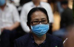 Bà Bạch Diệp khai bị ngân hàng 'lừa', Agribank trích dẫn bằng chứng