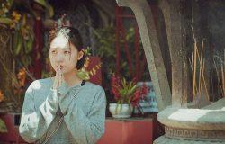 Người Việt chắp tay, niệm 'Nam mô a di đà Phật' khi cúng bái, nên hay không nên?