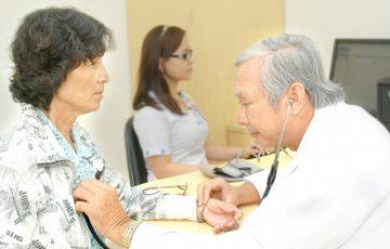 Cảnh báo: Giả mạo bác sĩ tư vấn mua thuốc, thực phẩm chức năng qua điện thoại
