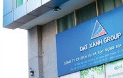 Đất Xanh (DXG): Dragon Capital tiếp tục bán ra hơn 5 triệu cổ phiếu