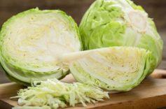 8 loại rau củ càng nấu chín càng có lợi cho sức khỏe