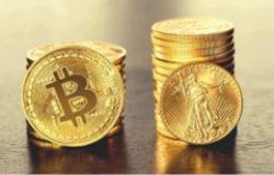Giá Bitcoin hôm nay 15/6: Bitcoin vượt 40.000 USD