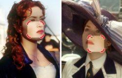 Khán giả 'bóc' 7 lỗi sai của  siêu phẩm điện ảnh Titanic