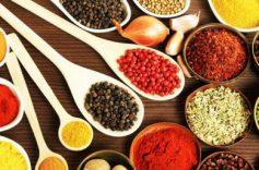 6 loại phụ gia thực phẩm cần tránh sử dụng nhiều